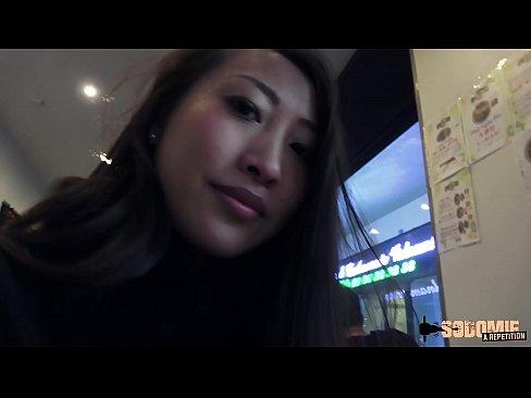 Sharon Lee | Atriz Porno Famosa