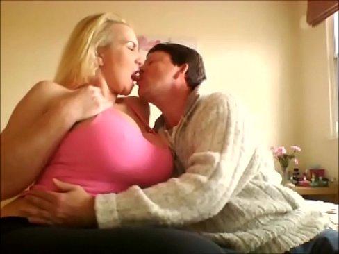 Sophie James | Videos Porno