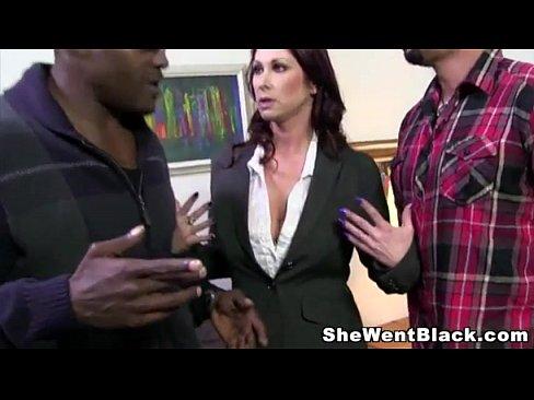 Tiffany Mynx | Atriz Porno