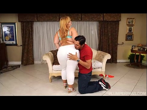 Tiffany Star | Videos Porno