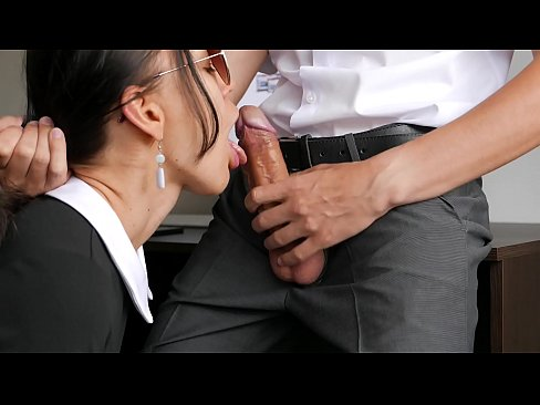 Veronika Charm | Videos Porno