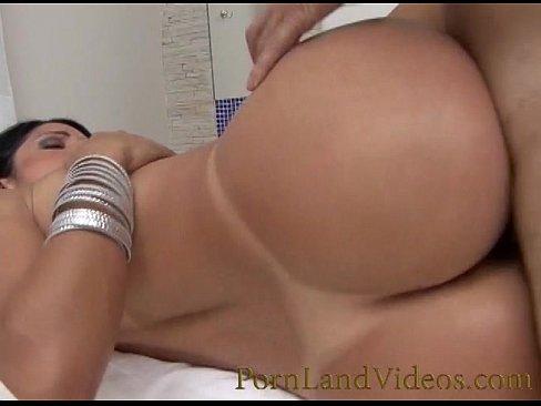 Yasmin Viana | Atriz Porno Famosa