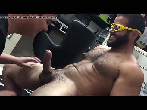 boquete gay