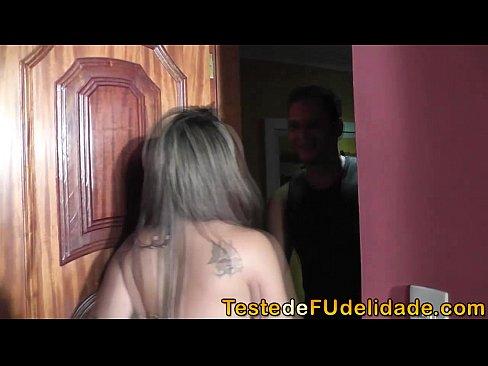 brasileirinha porno
