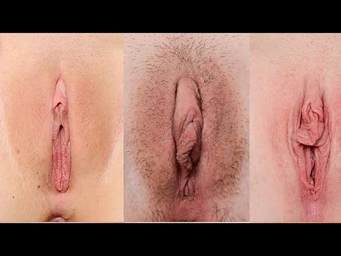 bucetas de gravidas