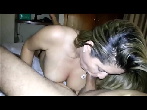 gp1 sexo