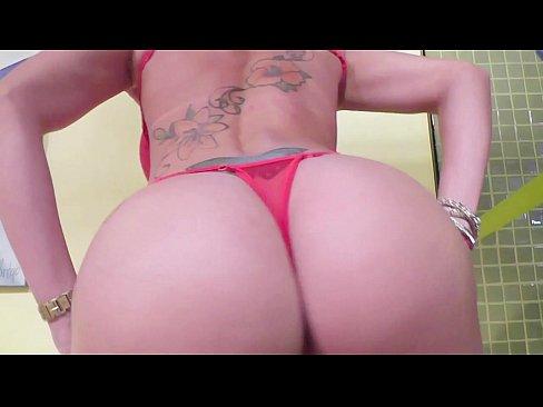 porno bunda grande