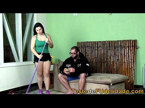 porno caseiro brasileiro