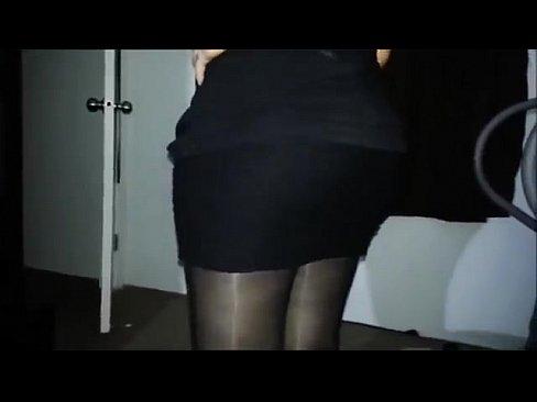 sexo sensual