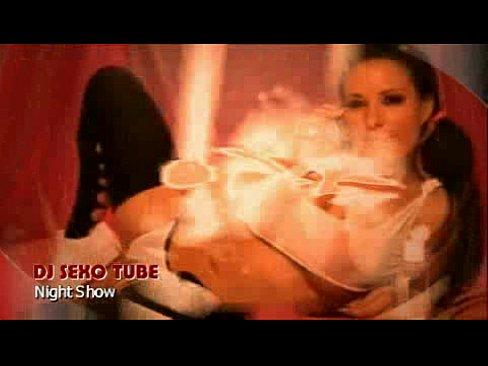 sexo tube