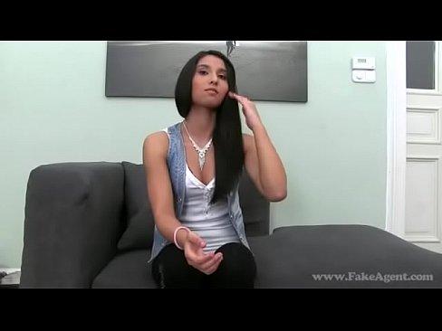 xvideos. com