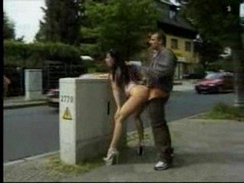 sexo na prisao
