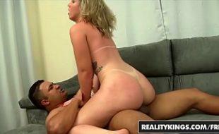 Porno br grátis loira safada dando e gemendo alto