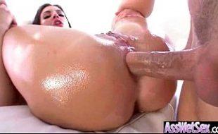 HD filme porno de sexo anal no pelo